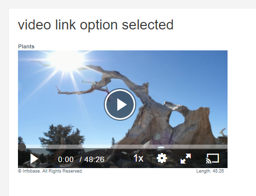 moodle-video-embed-small.png
